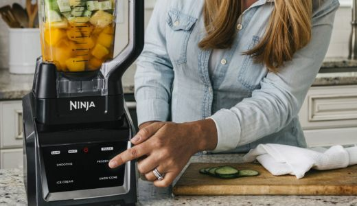 how to choose the best blender
