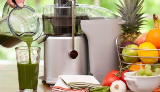choose-the-best-juicer