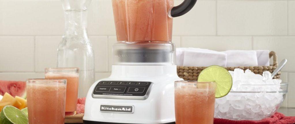 best-blender-for-smoothies