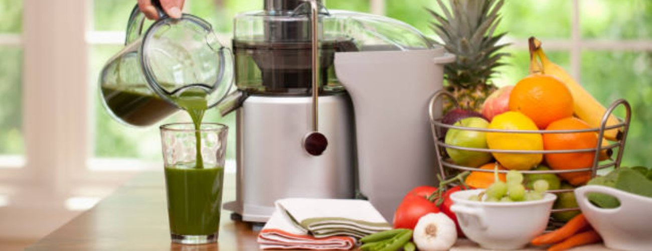 Best Juicers on the Market Reviews 2020 -Top Brands Machines