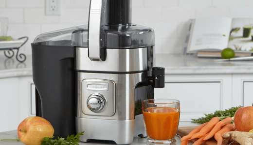 best-juicer-for-fruits-veggies