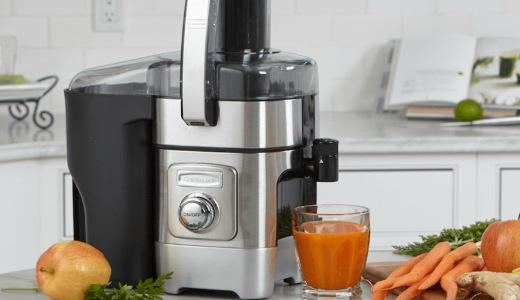 best-juicer-for-fruits-veggies