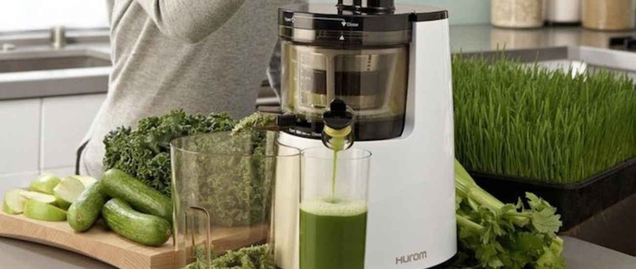 The Best Masticating Juicers of 2020 Slow Juicers Reviews