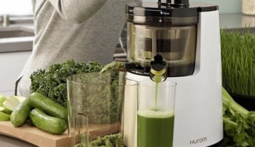 vertical-masticating-juicer