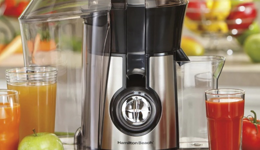 centrifugal-juicers-reviews