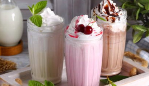 best-blenders-for-milkshake