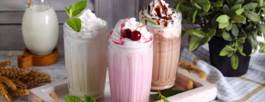best-milkshake-makers-and-blenders
