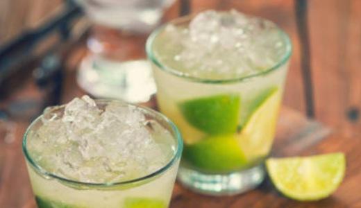 blender-frozen-foods-ice