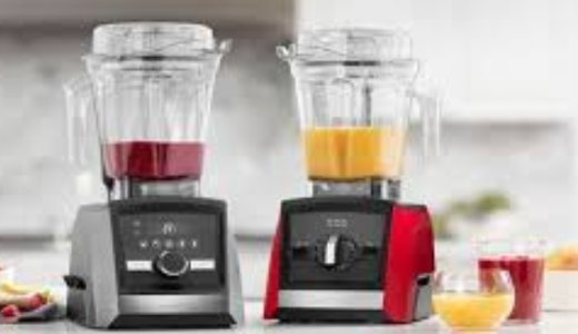 blenders-for-juicing