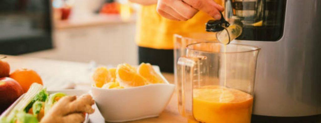 best-easy-to-clean-juicer