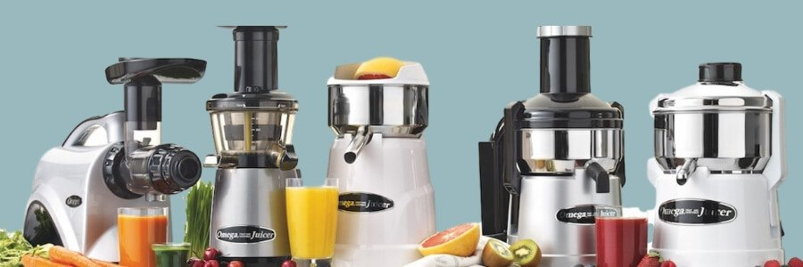 Best Cold Press Juicers of 2020 Reviews & Buying Guide