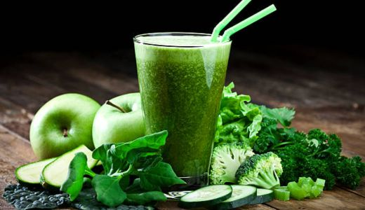 juicer-for-kale-spinach