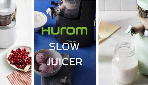 hurom-slow-juicer-featured